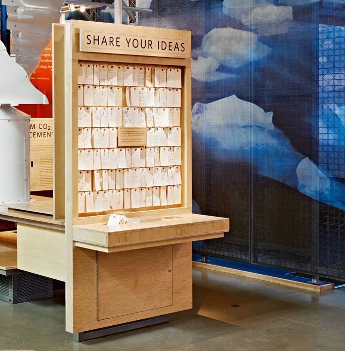 Exhibition Stand Interactive Ideas : Best interactive displays images on pinterest