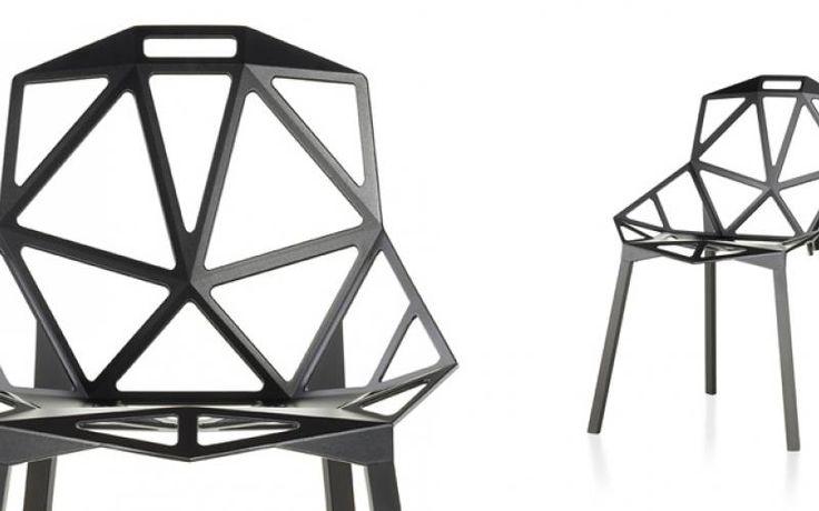 Not Just a Chair | Macau Closer magazine