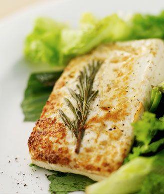 most healthy food