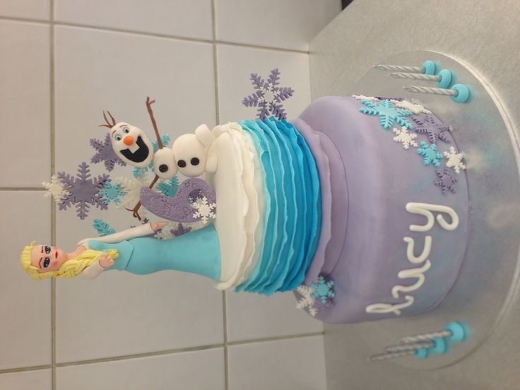 20 best Em6 images on Pinterest Birthday cakes Birthday ideas