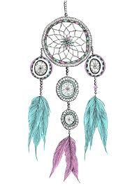 dreamcatcher png - Google Search