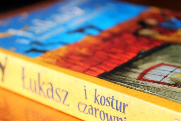 http://makiwgiverny.blogspot.com/2014/06/ukasz-i-kostur-czarownicy-piotr.html