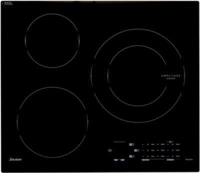 Table Induction Sauter Spi4368b Dling En 2020 Plaque Induction Table Induction Induction