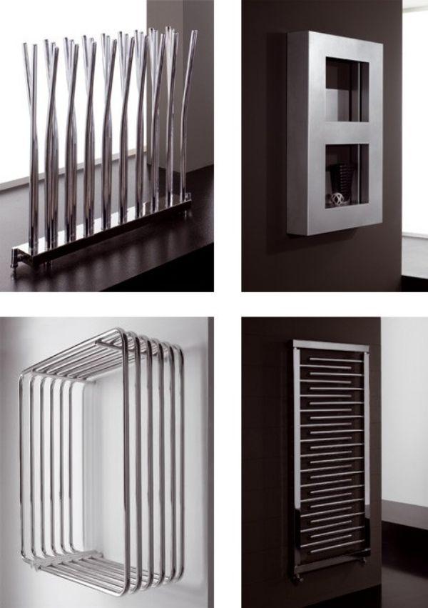 Die besten 25+ Moderne heizkörper Ideen auf Pinterest Heizkörper - moderne heizkorper fur wohnzimmer