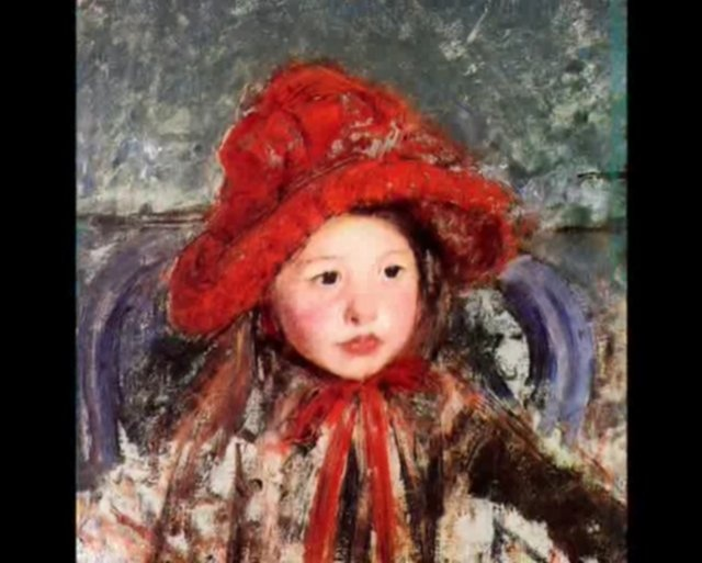 223 best ART MARY CASSATT images on Pinterest