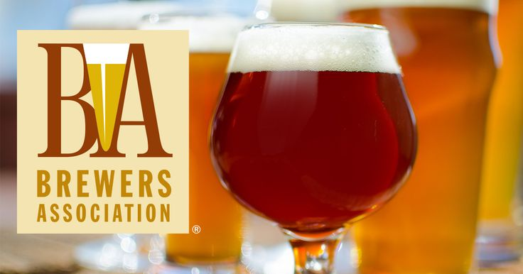 American Craft Beers Recognized at Australian International Beer Awards http://l.kchoptalk.com/2sqPNiA