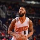 Wizards get Markieff Morris from Suns at deadline (Yahoo Sports)