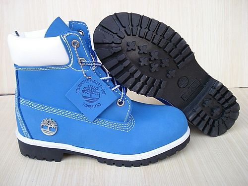 Crafted in premium nubuck leather and constructed to be sturdy and waterproof,timberland kids boots sale here direct-attach,seam-sealed waterproof construction keep feet dry in any weather.