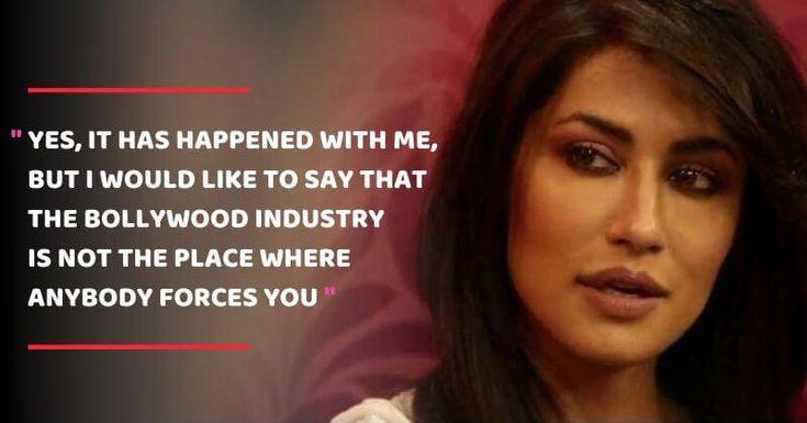 Bollywood Actress Chitrangda Singh Opens Up On Casting -3778