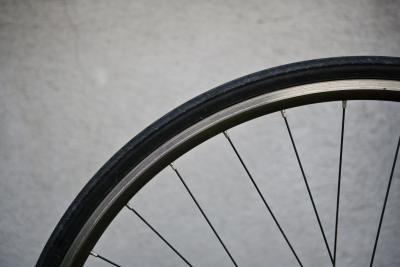 Conversão métrica para tamanhos de pneus de bicicleta