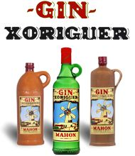 Xoriguer remains a family business offering a distinctive range of rare and traditional liquors, in addition to its flagship product, Xorigu...