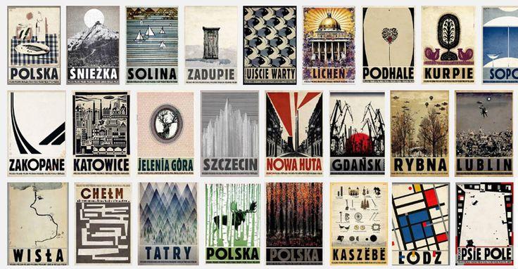 Architekt Na Szpilkach - wnętrza - porady - inspiracje - kamienice - architektura: Designerskie prezenty nie tylko dla architekta | Nagrodzone Must Have
