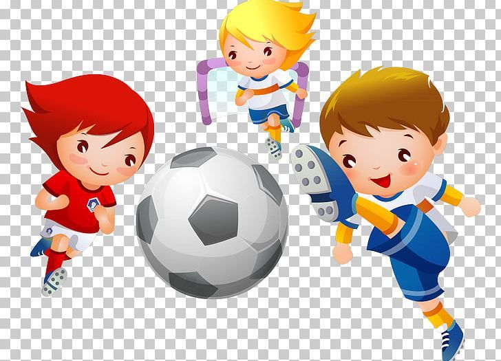 American Football Child Play Illustration Png Ball Boy Cartoon Children Computer Wallpaper In 2020 Kids Sports Kids Clipart Kids Playing
