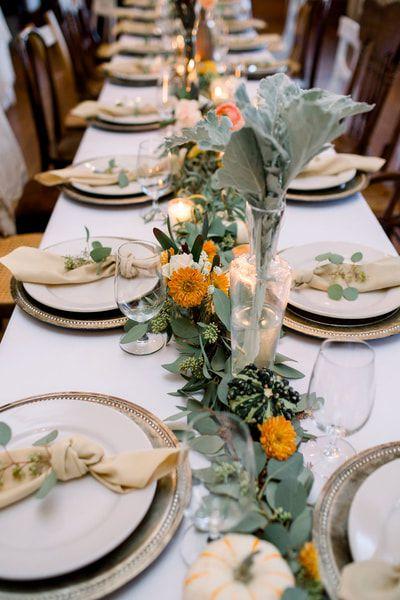 New Orleans Elopement Blog In 2018 Elopement Wedding Ideas