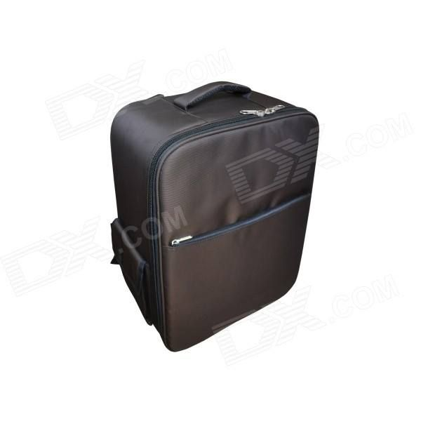 #Outfield #Carrying #Backpack #For #DJI #Phantom #2 #Vision #Walkera #QR #X350 #Pro #Quadcopter # #Brown #Hobbies # #Toys #Home #Other #Accessories #R/C #Toys Available on Store USA EUROPE AUSTRALIA http://ift.tt/2jnoxA5