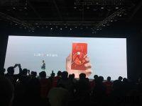 Состоялась презентация смартфон ZTE Nubia Z17 mini    В этом году умножается количество смартфонов с двойными тыльными камерами. Компании-производители устроили соревнование между собой, у кого это решение выйдет более удачным. Свой камерофон сегодня представила компания ZTE. Выходом Nubia Z17 mini производитель постарался соблюсти баланс между сильной внутренностями и привлекательной ценой.    Читайте нас на…
