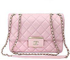 Handbags Boutique – VLVS Store: Bella Vida Women Empower