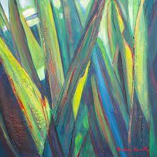 flax art - Google Search