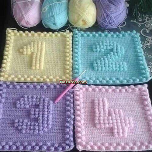 tunus-isi-rakamli-bebek-battaniyeleri