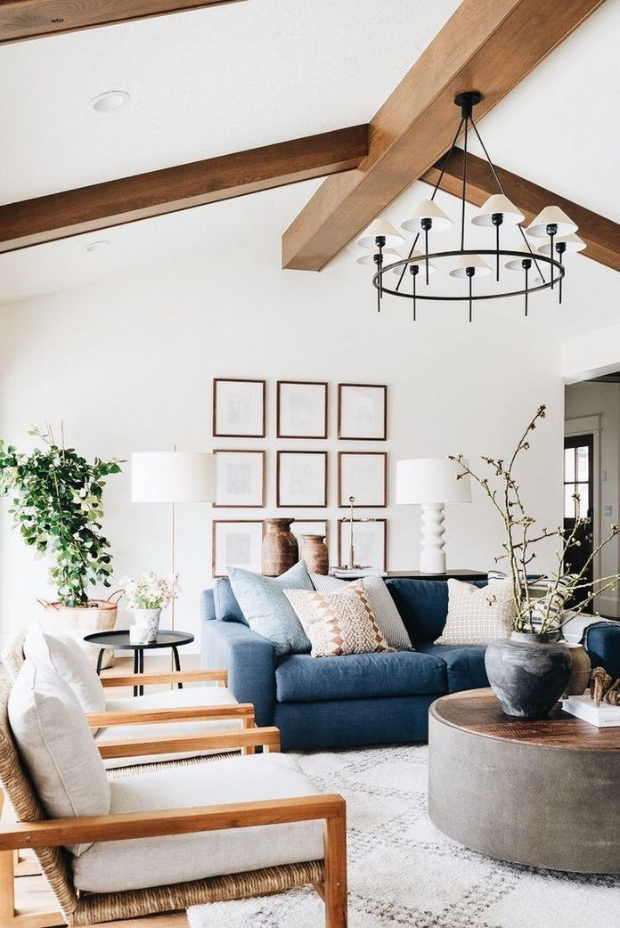 99 Of The Most Popular Living Room Decoration Design Ideas 54 In 2020 Classic Living Room Design Classic Living Room Home Living Room Most popular room decoration pictures