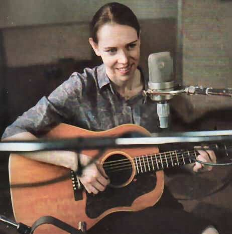 gillian welch - Google Search