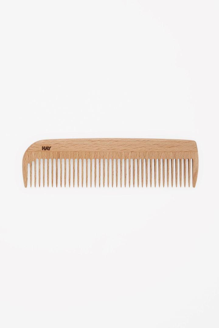 COS | Wooden comb