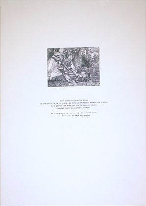 Tántalo.  Artista: Sergio Zapata, Tántalo, Grafito sobre papel, 73 x 59cm (28.5 x 23 inch), 2014, + PA  Artist: Sergio Zapata, tantalum , graphite on paper , 73 x 59cm ( 28.5 x 23 inch ) , 2014 , + PA  #art #arte #contemporaryartwork #pintura #paint #bac #dibujo #drawing