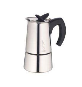 Bialetti Musa Espresso Coffee Maker