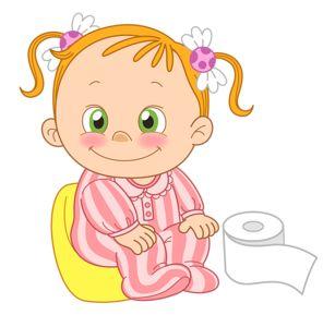 https://i.pinimg.com/736x/d9/fa/60/d9fa606386d27bbbe0623590215ecb1b--baby-baby-shower-ideas.jpg