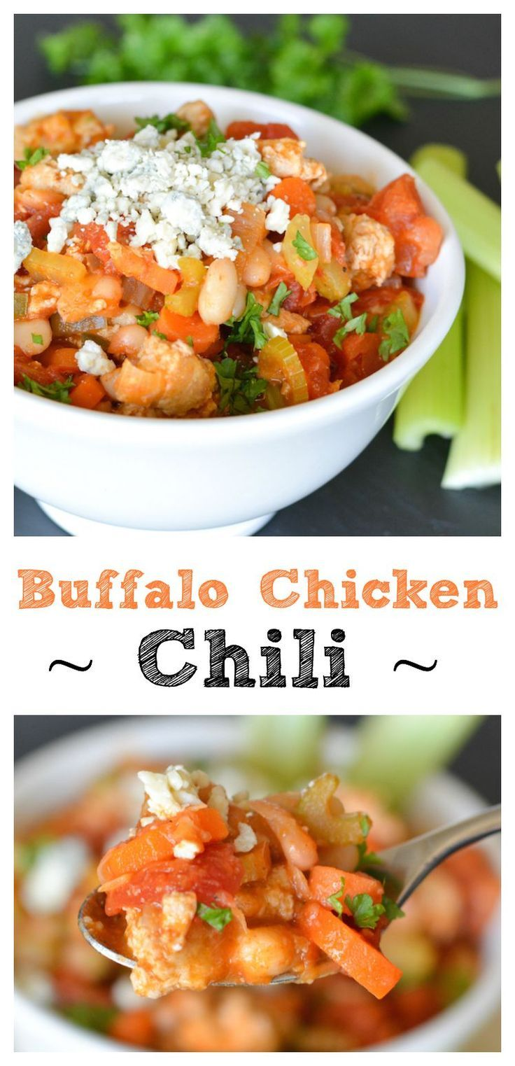 17 Best images about Soups, Stews & Chili on Pinterest ...