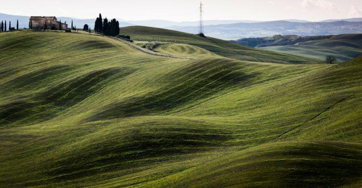 Toscana 2014 | We love photo | Fotografi di matrimonio a Pescara | Servizi matrimoniali in stile reportage