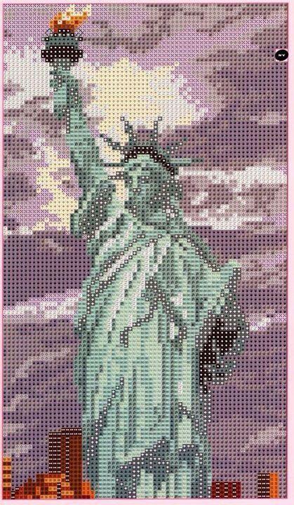 State liberty