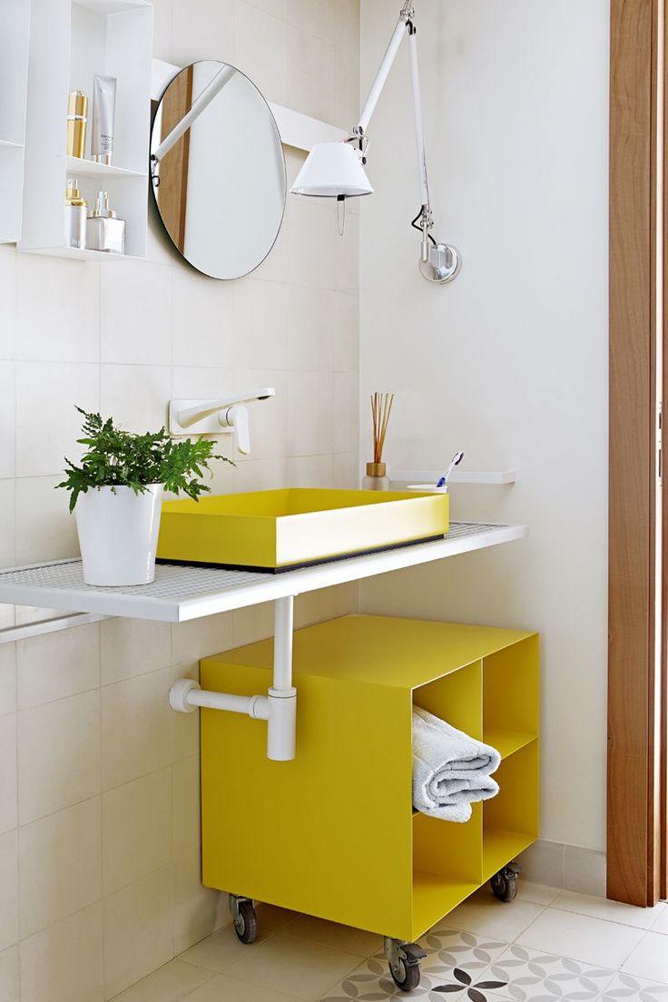 345 best Bathroom Mirror Ideas images on Pinterest | Bathroom ideas ...