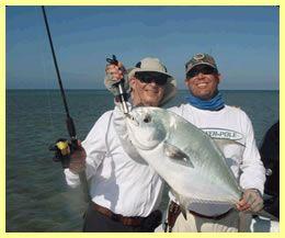 Islamorada Fishing Charters - Book a Fishing Trip In The Sportfishing Capital - The Florida Keys