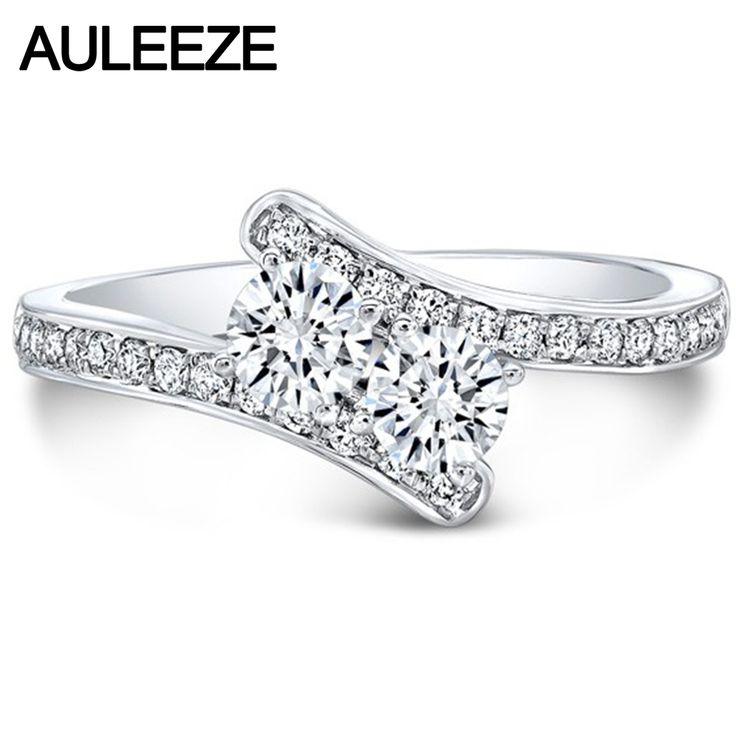 645 best Engagement Rings For Women images on Pinterest