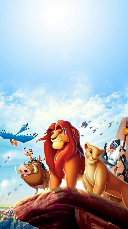 Iphone wallpaper tumblr lion - The Lion King Tumblr Wallpaper Posts The O Jays