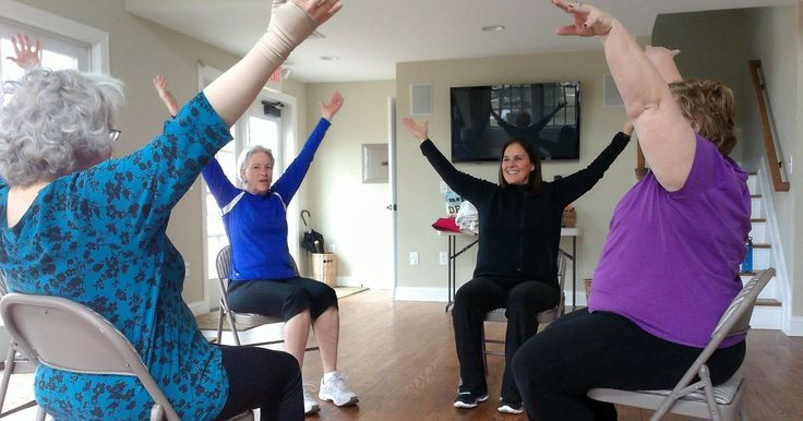 #taichievents Cancer Support Community Central New Jersey helps patients cope  Through a variety of resources and programs such as individual and group support, educational workshops, healthy cooking and nutrition programs, and health and wellness classes such as yoga and tai chi, the entire program offered by CSCCNJ is ... http://www.mycentraljersey.com/story/news/local/how-we-live/2015/12/28/cancer-support-community-central-new-jersey/77744420/