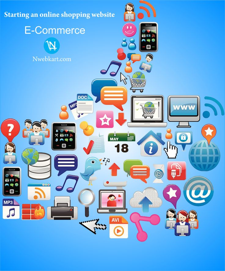 eCommerce is a one of the best stage to sell your merchandise with all over the world. You can be able to allows your customer to found you on the web world. If you are ready to begin your eCommerce business then you just deal with nwebkart get the new and a very latest feature which is extremely superb that attract your customer to join your online store.