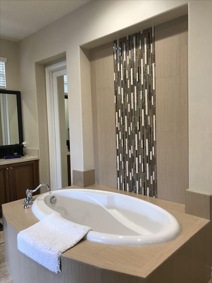 Best Corona CA Master Contemporary Bath Remodel Images On - Bathroom remodel ontario ca