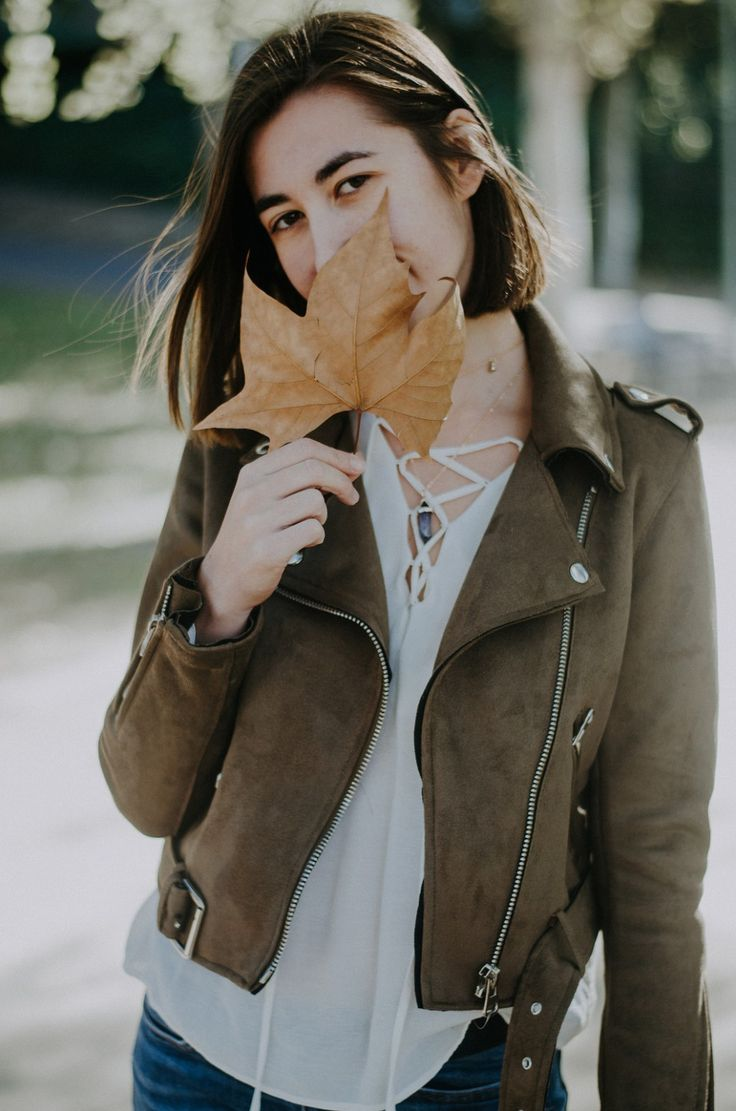 Fall outfit ideas, outfit ideas for Fall, blogger, fashion blogger, lifestyle blogger, fall outfit ideas, outfits for fall, fashion inspiration, woman fashion, women outfits, blue jeans, autumn, fall leaves, fall colors, fall inspiration, brown style, winter outfit ideas, christmas mood, new year, propositos 2018, habitaciones tumblr, frases positivas, outfit para mujer, outfit otoño