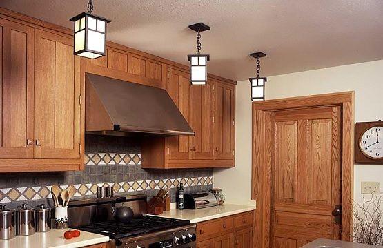17 Best Images About Kitchen Design Ideas On Pinterest Lighting Design Art