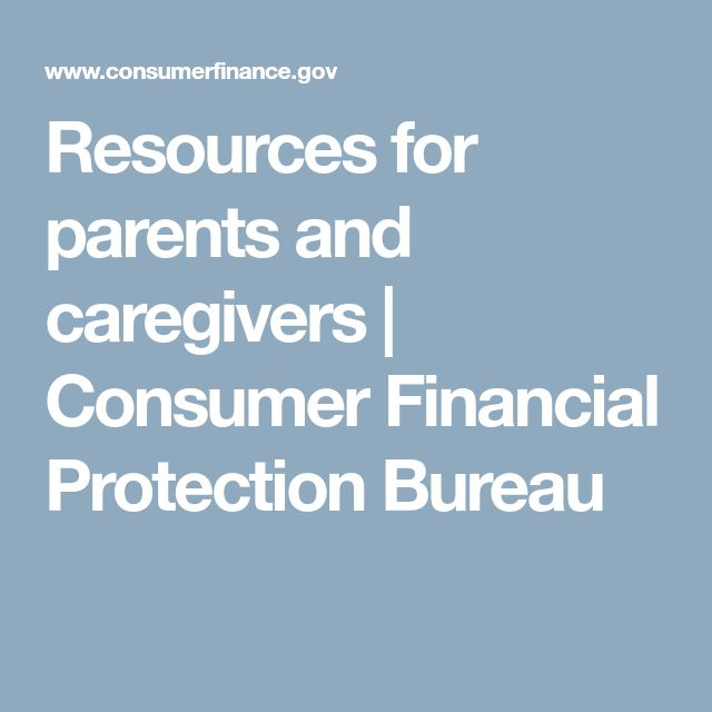 Best 25+ Consumer finance ideas on Pinterest Online loan lenders - financial ombudsman service complaint form