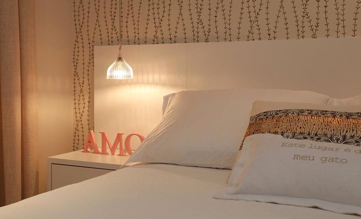 Room romantic