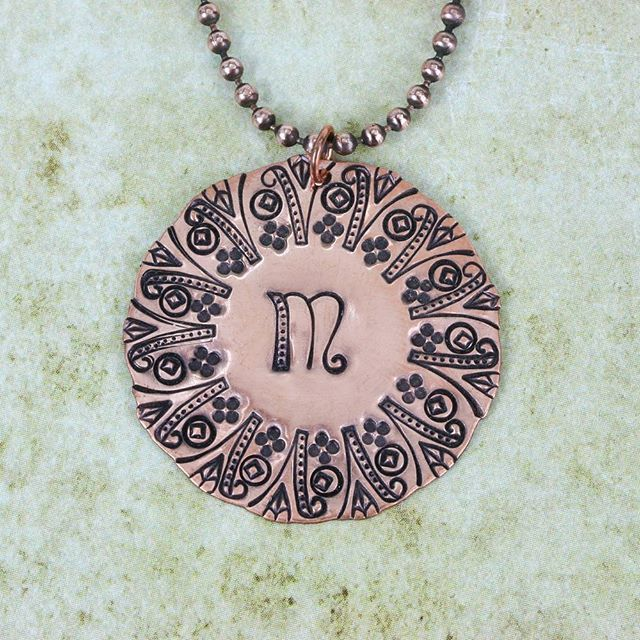 537 best Beaducation Original Metal Design Stamps Jewelry Tools