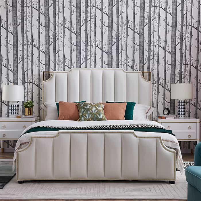 42++ Jade bedroom furniture ideas