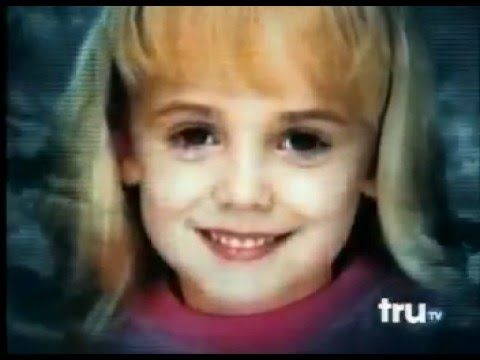 Haunting Evidence Jon Benet Ramsey Murdered in 1996. #Unsolved