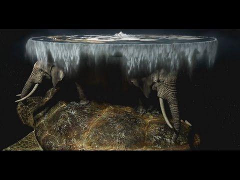 Flat Earth - 6  questions&answers (SRPSKI TITL) Ravna Zemlja - 6 pitanja i odgovora - YouTube