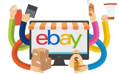 Online Courses 100% OFF Coupons Codes: #ebay Tycoon - Build an eBay Empire