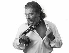 El flamenco se vuelca con el histórico homenaje a Juan Moneo 'El Torta'. Farruquito, Paco Cepero, Antonio el Pipa, Marina Heredia, Arcángel, La Macanita, Diego Carrasco o Diego del Morao, entre los muchos artistas en cartel el 17 de junio en la Plaza de Toros de Jerez