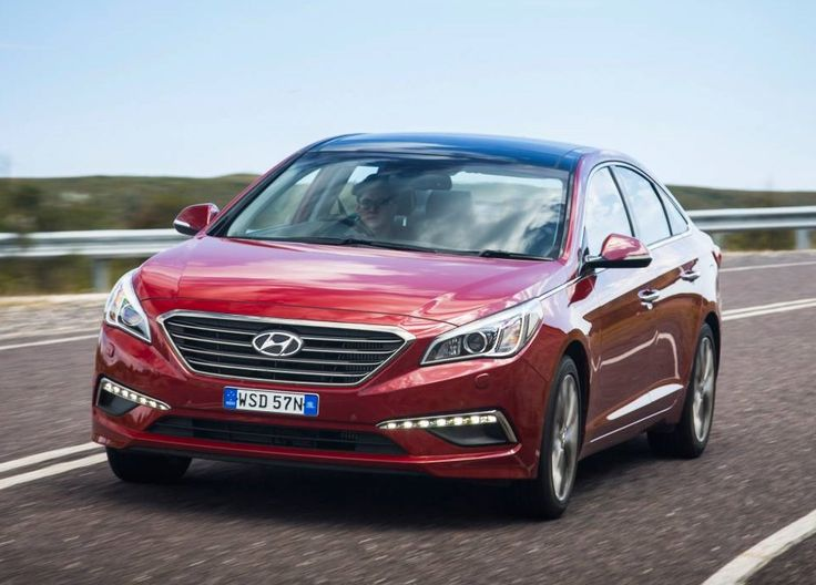 Hyundai Sonata vehicles sold in 2014/15 recalled… If you own a Hyundai Sonata with a panoramic sunroof you might be heading back to a Hyundai dealer to have a possible sunroof fault attended to. The [...]